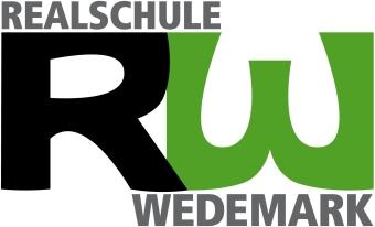 Realschule Wedemark