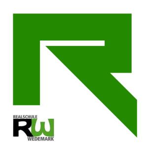 RSW 512