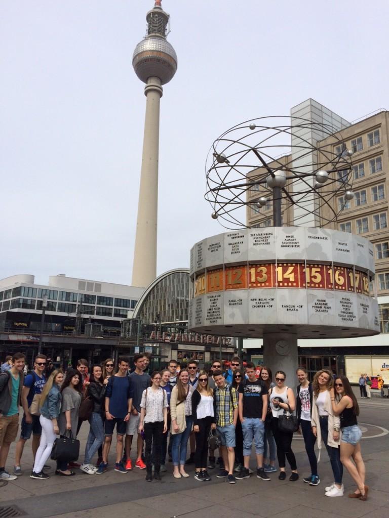 Berlinfahrt 10b