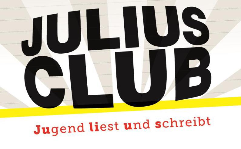 Julius-Club